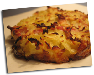 rosti rosti recipe danny boome baked potato rosti rosti potatoes going ...