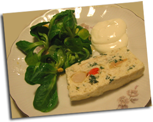 Terrine de sole aux St Jacques_vogel_300
