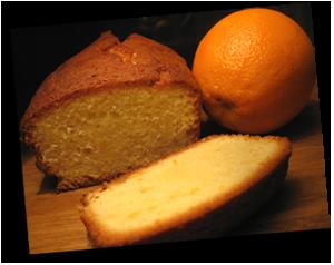 cake-orange-vogel-300