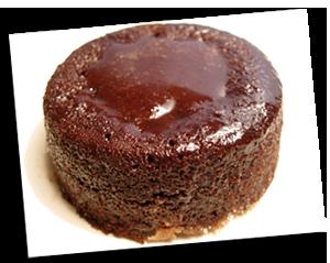 fondant_chocolat_vogel_300