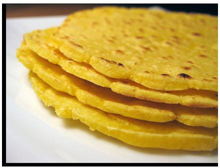 farine de ma 239 s 171 cookismo recettes saines faciles et inventives