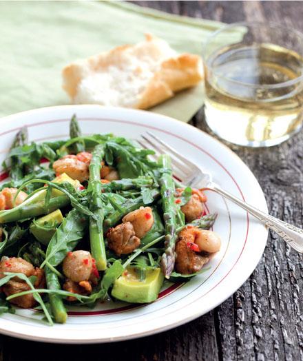 Salade-asperges-annabel-langbein-440