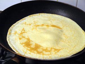 p 226 te 224 cr 234 pes nature 171 cookismo recettes saines faciles et inventives