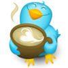 Twitter de Cookismo