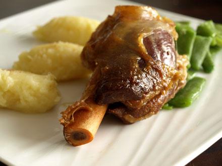 souris d agneau confites 171 cookismo recettes saines faciles et inventives