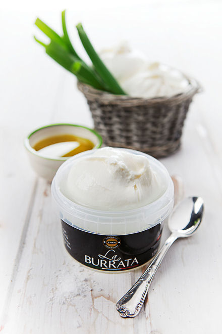 burrata-treo440