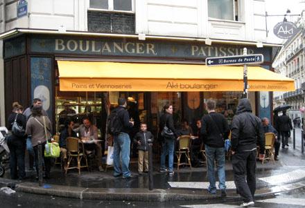 Restaurants Japonais Paris Rue Sainte Anne