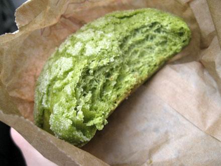 boule-melon-matcha-aki-croque440©christelle-vogel-cookismo