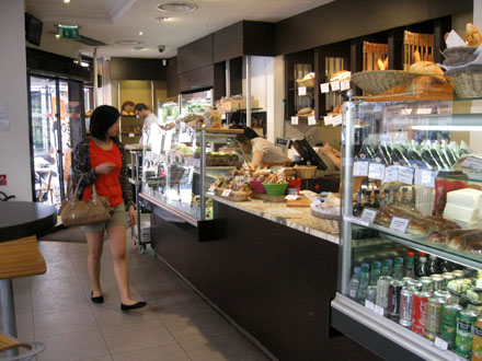 interieur-boulangerie-aki440©christelle-vogel-cookismo