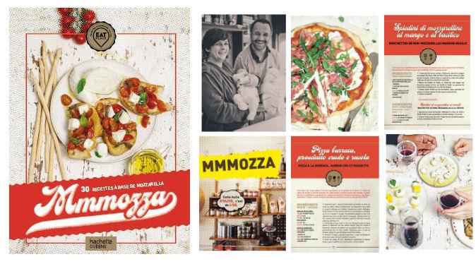 livre_mmmozza_yannig_samot_hachette_cuisine