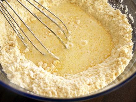gaufres crousti moelleuses de christophe felder 171 cookismo recettes saines faciles et inventives