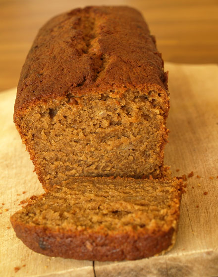 banana-bread-tranche440©christelle-vogel-cookismo