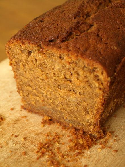cake-banane-tranche440©christelle-vogel-cookismo