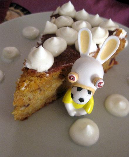 cartot-cake-lapin-cretin440©christelle-vogel-cookismo