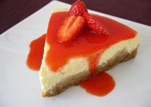 cheesecake-ricotta-faisselle-citron-fraise-cvogel-220