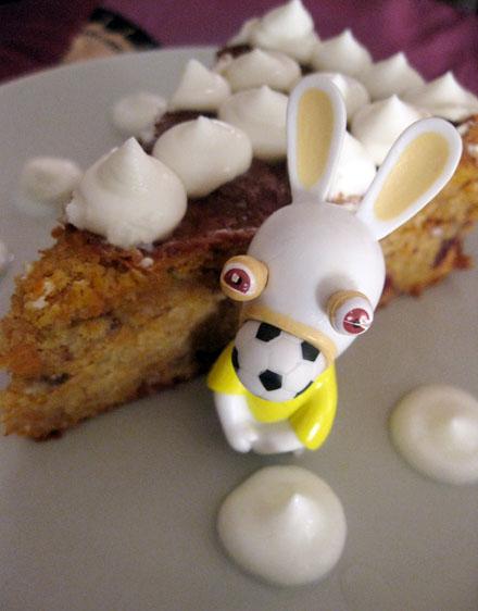 gateau-aux-carottes-lapin-cretin440©christelle-vogel-cookismo