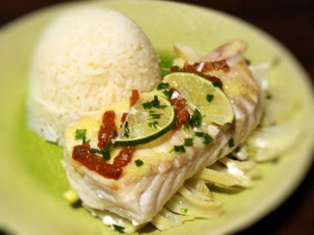 Id es de menu pour la saint valentin cookismo recettes - Menu st valentin nos recettes faciles pour un diner delicieux ...
