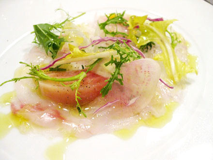 plat1-restaurant-labri440-b©christelle-vogel-cookismo