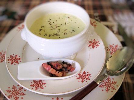 soupe_poireau_munster440©christelle_vogel_cookismo