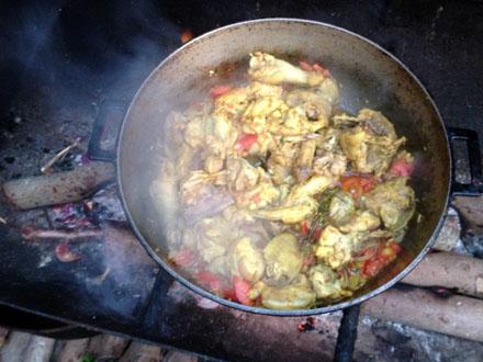 cari-poulet440©chrsitelle-vogel-cookismo