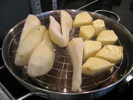 fruits-fumes-au-fumoir-maison440©christelle-vogel-cookismo