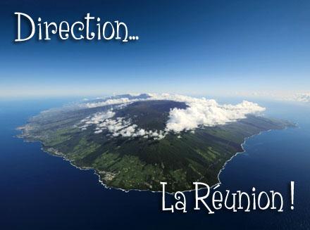 la-reunion440