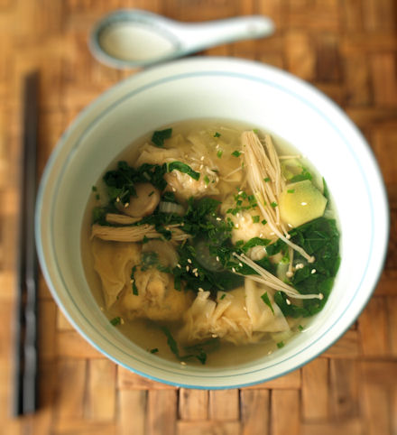 soupe_raviolis_chinois_poulet440©christelle_vogel_cookismo