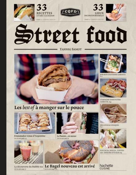 couverture_street_food_yannig_samot440