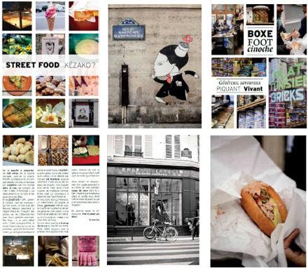 livre_street_food_yannig_samot_hachette440