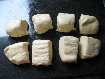 8-hot-dogs440©christelle-vogel-cookismo