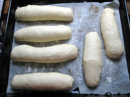 pain-hot-dogs-avant-cuisson440©christelle-vogel-cookismo