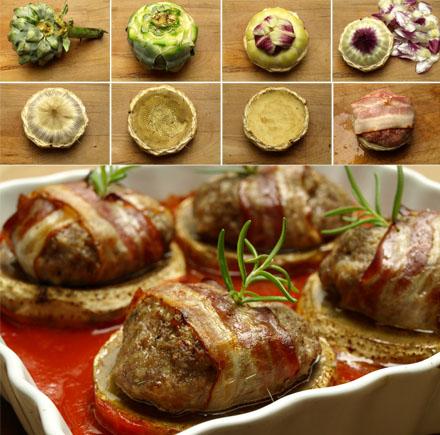 preparation-artichaut-camus440©christelle-vogel-cookismo