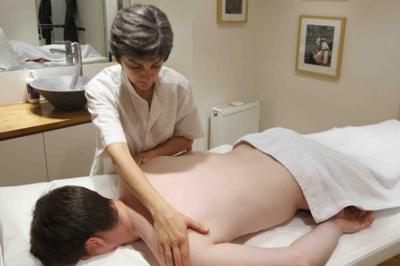 massage-shiatsu-detente-cannon