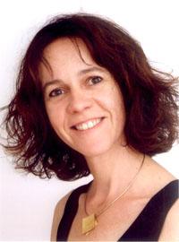 Dr Florence Guillem-Solsona
