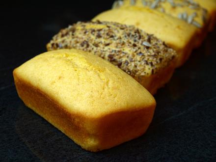 pain au lait la farine de ma s cookismo recettes. Black Bedroom Furniture Sets. Home Design Ideas