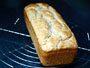 Recette pain sans gluten noix et farine de chataigne