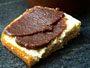 Recette pate a tartiner chocolat noisettes super u