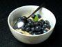 Recette flocons d'avoine crémeux du petit déjeuner