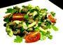 Recette salade de boeuf thaïe