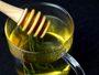 Recette tisane au thym et au miel