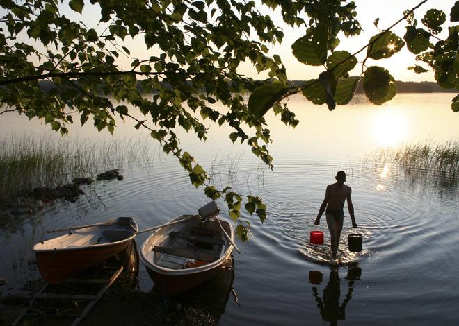 lac-finlande-660©visit-finland