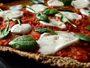 Recette pizza sans gluten à la napolitaine