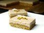 Recette bavarois citron chocolat blanc (sans lactose, sans gluten)