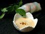 Recette sauce cacahuètes pour rouleaux de printemps