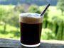 Recette café frappé glacé express