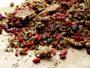 Recette granola aux flocons de sarrasin