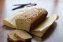 Recette pain brioché à la fleur d'oranger (sans gluten, lactose)