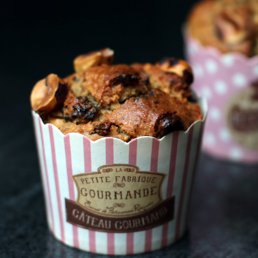 muffins-vegan-sans-gluten-880©christelle-vogel-cookismo
