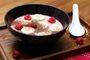 Recette porridge de sarrasin sans cuisson