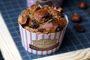 Recette muffins sans gluten et vegan
